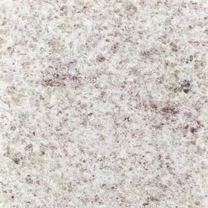 branco-aqualux