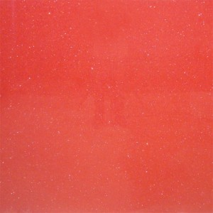 vermelho-stellar