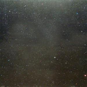 negron-stellar